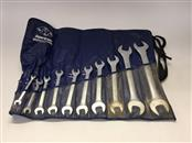SK TOOLS Wrench WRENCH SET